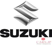 Suzuki подала иск против Volkswagen