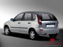 «АвтоВАЗ» отчитался о росте продаж