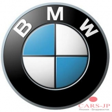 BMW планирует увеличить продажи в России на 10%
