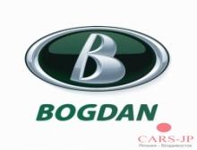 Компания Bogdan выбрала дистрибьютора