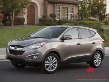 Встречаем: новинка 2012 от Hyundai