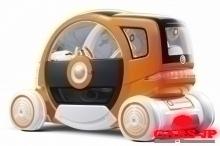 Suzuki готовит сюрприз к международному автосалону в Токио