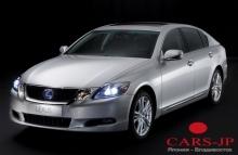 Toyota в 2012 году начнёт продажи новых моделей в России