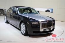 Компания Rolls-Royce уверена в перспективности российского рынка.
