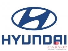 Hyundai планирует увеличить продажи в России на 20%