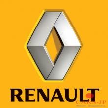 Присутствие Renault на российском рынке увеличится