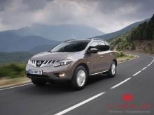 В Nissan раздумывают о сборке последней версии Murano в России