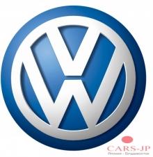 Volkswagen достиг в январе рекордного уровня продаж